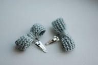crochet things / by Monkie Johnson