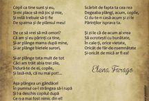poezi pt pitici