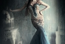 Couture / by Natalia Walth