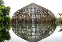 [ to.admire: contemporary architecture ]