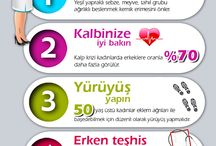 Central Infografik
