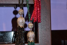 Necklaces - Susan Hanover Designs
