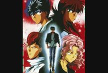 anime music/opening/ending