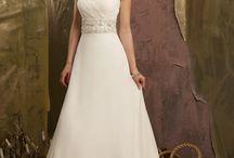 Alisik Wedding