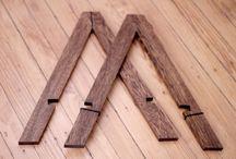 trabalho com madeira