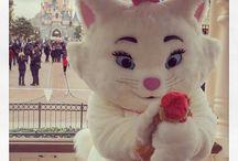 Personnage Disney ♥♥♥♥