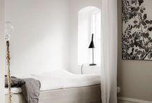 Room insporation
