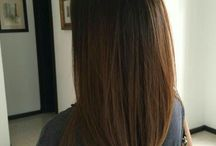 καρέ μαλλιά