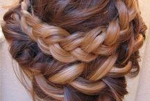 włosy laurent