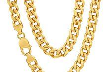 gold jewelry   www.menjewell.com / cheap gold jewelry,gold jewelry wholesale, gold jewelry,gold jewelry india,gold jewellery price,gold jewelry clearance,gold jewelry earrings,used gold jewelry for sale,www.menjewell.com