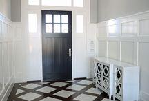 TurroniHouse / interior decoration #casawow