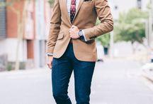 öltözet
