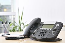 VoIP Business Phone Services / VoIP Business Phone Services