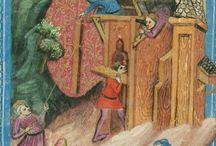 LA BIBLIA DEL REY WENCESLAO. 1/66