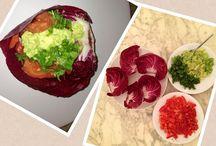 Healthy Vegan Recipes For Beauty / Healthy Vegan Recipes For Beauty TheBeautyPlan.com