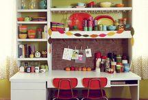 colores en mi vida...