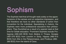 philoensophia