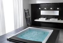 Salles de bain et spa