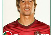PORTUGALIA CM2016