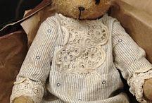 Teddy-Medvidci