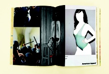 Jan van Toorn / Reflexive Practice / Visual Journalism / by Kyle Reder