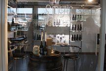 Emy's winehouse