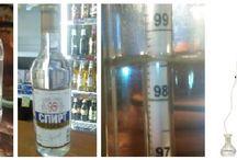 Мини спиртзаводы / Купить Мини спиртзаводы. самогонные аппараты, дистилляторы, сопутствующие товары для самогоноварения. http://zacaz.ru/products/spirtzavody/