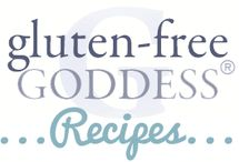 Food-Gluten free / by Chey Chey