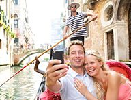 Italy Honeymoon packages / My suggested places for an Italy honeymoon