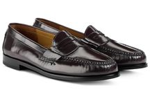 Cole Haan Pinch Promo / by The Shoe Mart