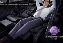 Honda Medan / Dealer resmi penjualan mobil honda medan, sumut dan aceh