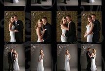 Prom photo ideas / by Jennifer Simms