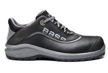 Scarpe Basse antinfortunistiche / Scarpe antinfortunistica uomo, scarpe Donna, scarpe da lavoro, scarpe estive, scarpe invernali, scarpe leggere, Scarpe S1, Scarpe S3, Calzature da lavoro, Scarpe punta in ferro, Scarpe comode, Scarpe Dike, Scarpe Base Protection