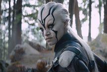 Star-Trek-Beyond-2016-(HD)-Online