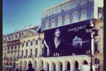 #paris#vendome / Balades