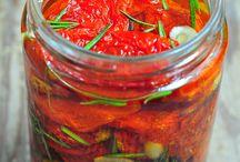 domates eski domates