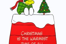 Christmas images & quotes