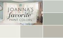 color livingroom