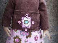 Götz baba ruha minták