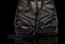 Handbags yes pls