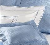 Best Bed Coverlets