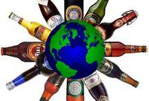 Beer Talk / by Kegerator.com