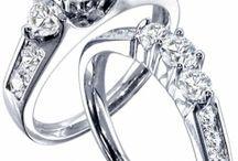 Harry Ritchie's Jewelers