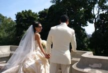Wedding Blogs / Check out tons of great posts from my blog!