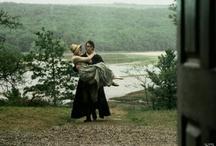 Jane Austen - Sense and Sensebility / Sense and Sensebility