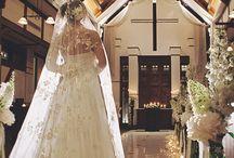 [MARIAGE] CEREMONIE FLEUR