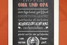 oma♡+opa♡