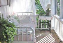 Sypialnia / Pomysły na łóżka do domu