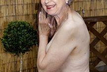 Queen Elizabeth II.     Funny pictures / Queen Elizabeth II.     Funny pictures