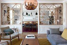 interior design for everyone